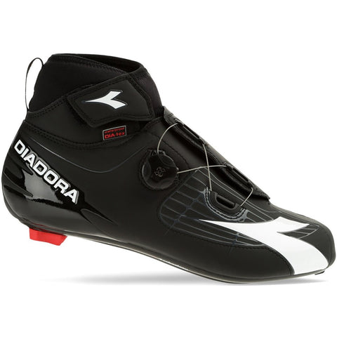 Diadora POLAREX PLUS Road