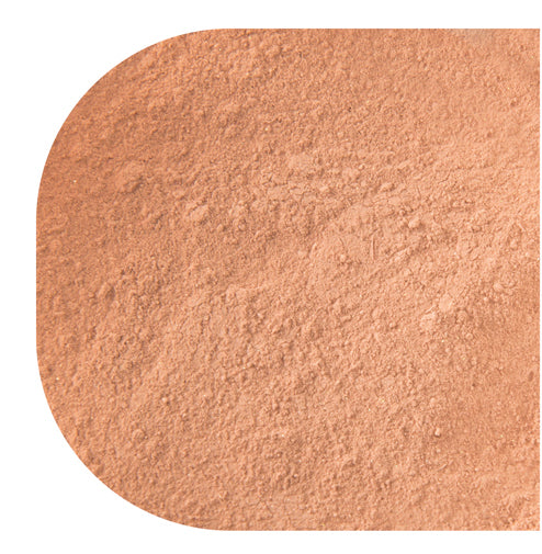 Bella Mari Natural Mineral Powder Foundation - Bella Mari Natural Mineral Powder Foundation - Bella Mari Natural Mineral Powder Foundation