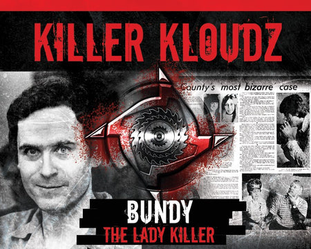 Bundy - The Lady Killer