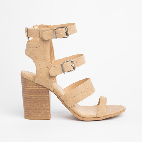 products/womens-caged-buckled-fashionista-heels-soda-shoes-right-s-faux-leather-suede-and-pumps-footwear-tan-shoe_777.jpg