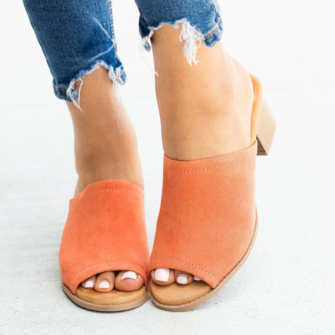 products/womens-classic-peep-toe-mule-heels-qupid-shoes-doria-32e-faux-suede-and-pumps-mid-mules-open-toed-footwear-orange-shoe_398.jpg