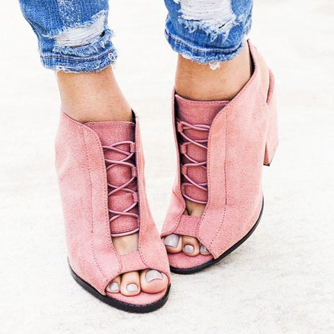 products/womens-corset-lace-up-peep-toe-heels-qupid-shoes-lost-03-faux-suede-high-open-toed-slingback-footwear-pink-sandal_313.jpg