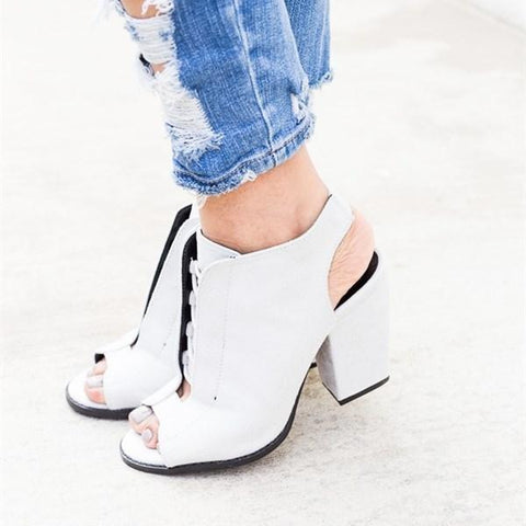 products/womens-corset-lace-up-peep-toe-heels-qupid-shoes-lost-03-faux-suede-high-open-toed-slingback-footwear-white-shoe_599.jpg