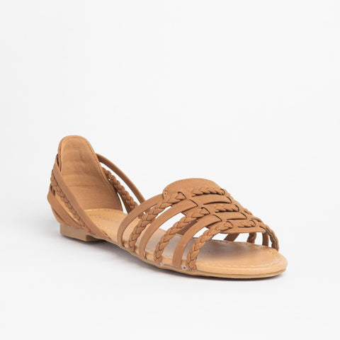 products/womens-open-toe-huarache-style-sandal-flats-city-classified-shoes-burdock-s-braided-faux-leather-toed-sandals-footwear-tan-shoe_541.jpg