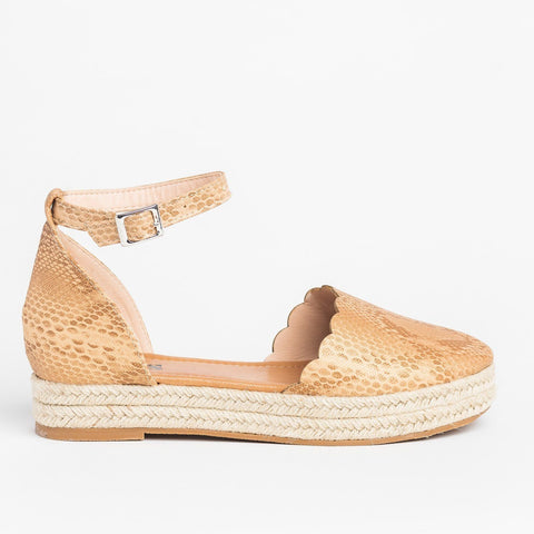 products/womens-scalloped-animal-print-espadrille-flats-ams-shoes-audrey-15-faux-leather-suede-footwear-shoe-beige_230.jpg