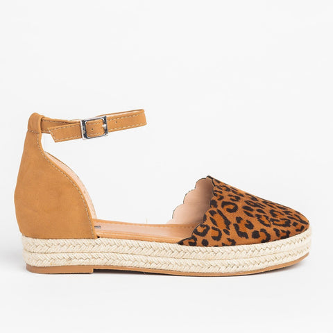 products/womens-scalloped-animal-print-espadrille-flats-ams-shoes-audrey-15-faux-leather-suede-footwear-shoe-tan_886.jpg