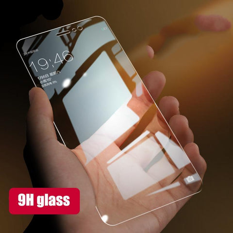 2.5D 9H Tempered Glass for Explosion Proof Screen Protector for Huawei mate 10 pro Glass Film - babiesrhere