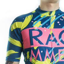 Racmmer Cycling Jersey