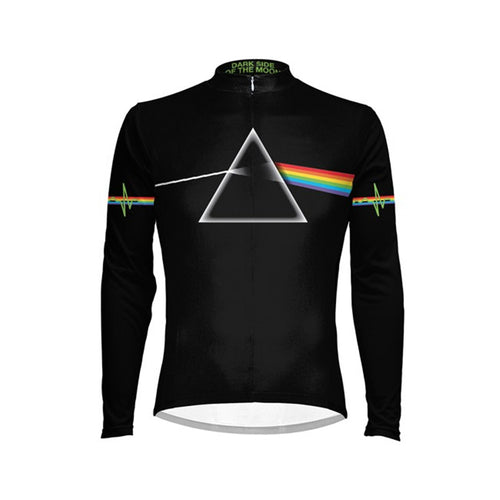 Pink Floyd Cycling Jersey