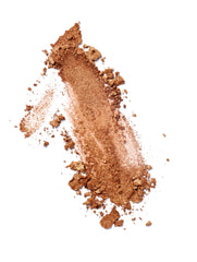 Golden Henna Pure Powder Bronzer