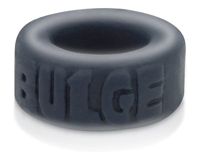 BULGE RING
