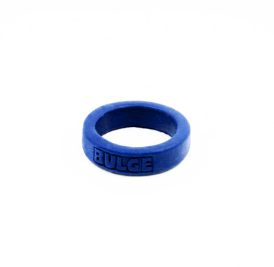 BULGE THIN RING