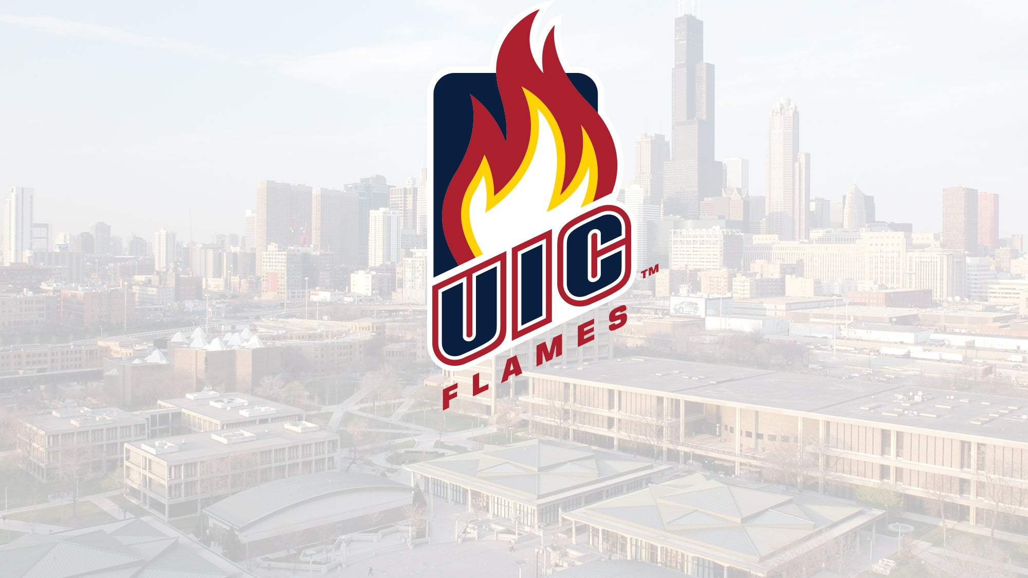 Family night: Illinois Flames Basketball game