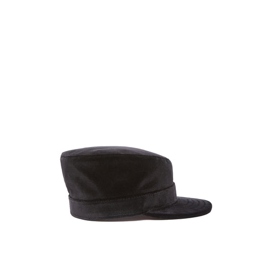 Conductor's Hat