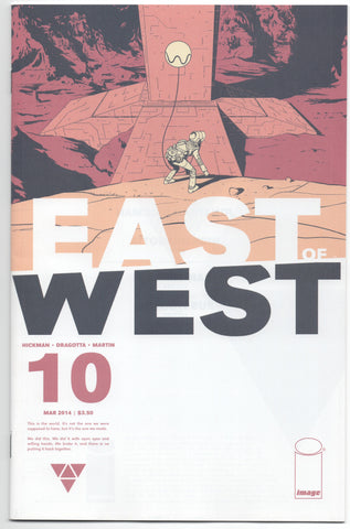 East Of West 10 Image 2014 NM Jonathan Hickman Nick Dragotta