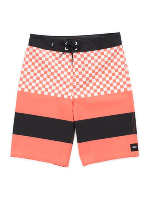 Era 18 Boardshorts (Boys 7-14)