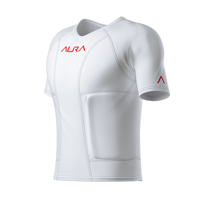 Men's Compression Top