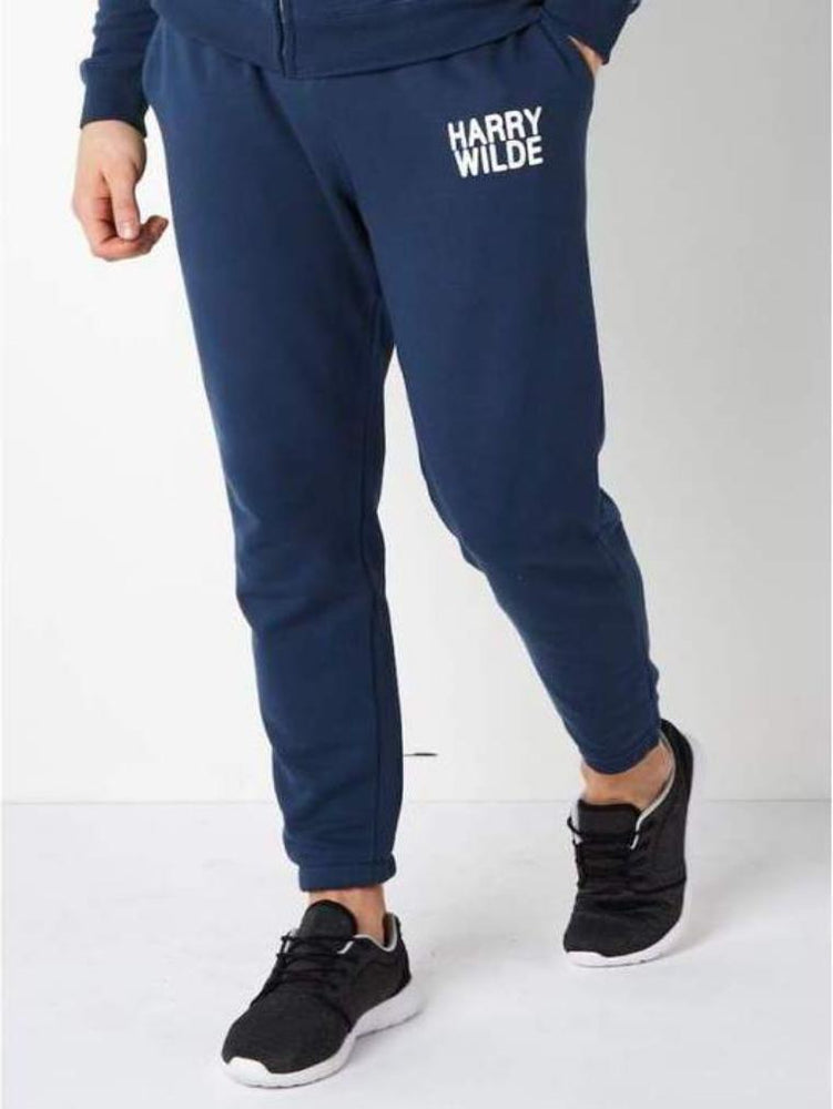 HARRY WILDE JOGGERS