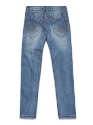 RIOT CLUB JEANS - Fashion Trendz