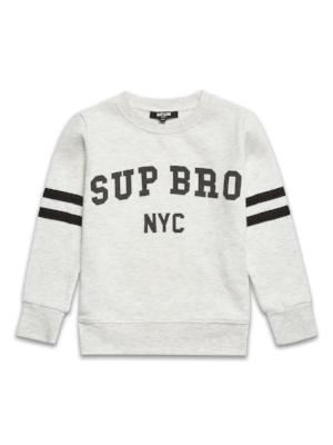 RIOT CLUB SWEATSHIRT