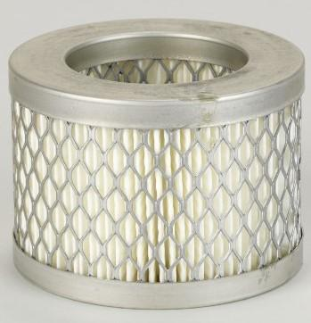 Donaldson P530645 Air Filter
