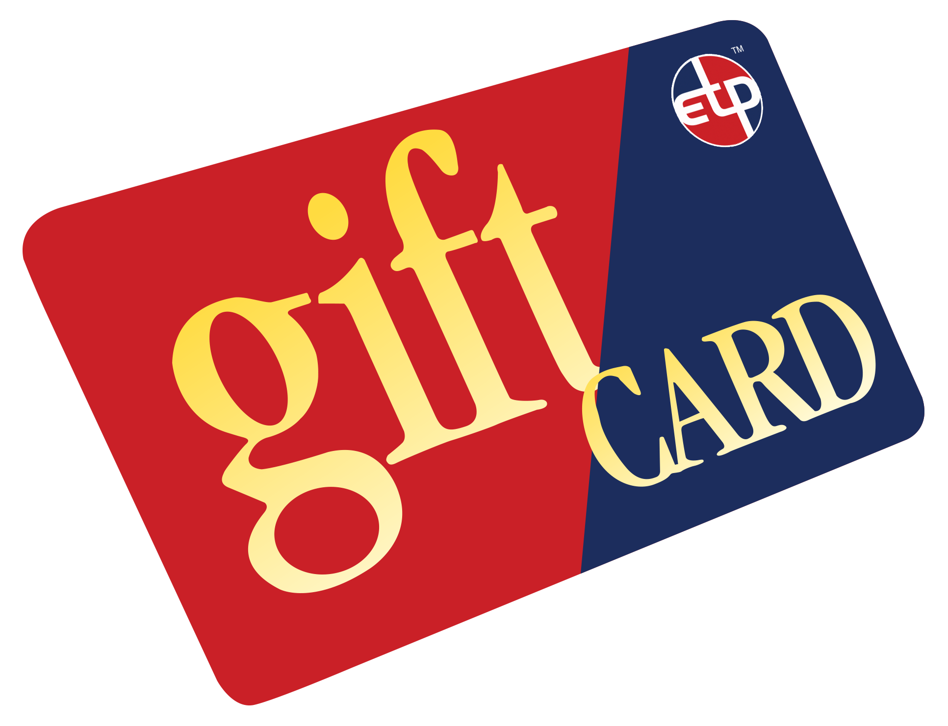 Everything Truck Parts Gift Card