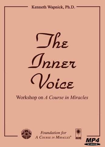 The Inner Voice [MP4]
