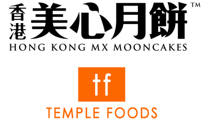 Temple Foods