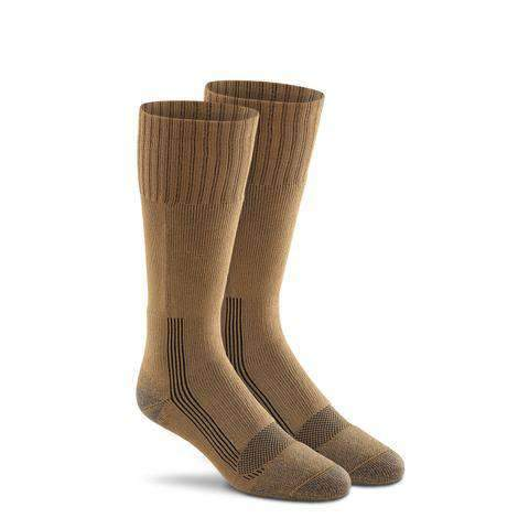 Fox River Wick Dry® Maximum Mid-Calf Boot Socks