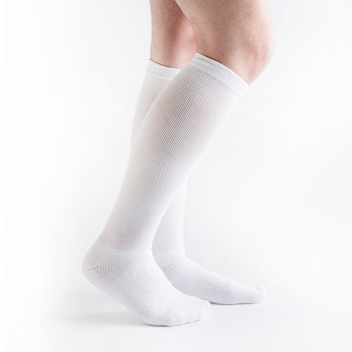 VenActive Diabetic 15-20 mmHg Compression Socks