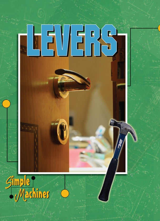 2010 - Levers (eBook)