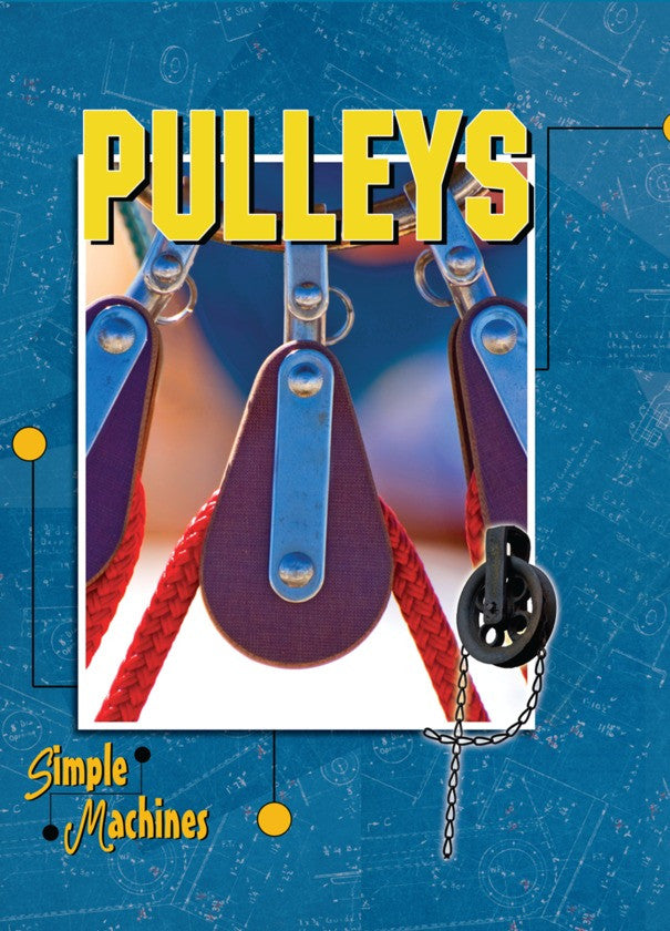 2010 - Pulleys (eBook)