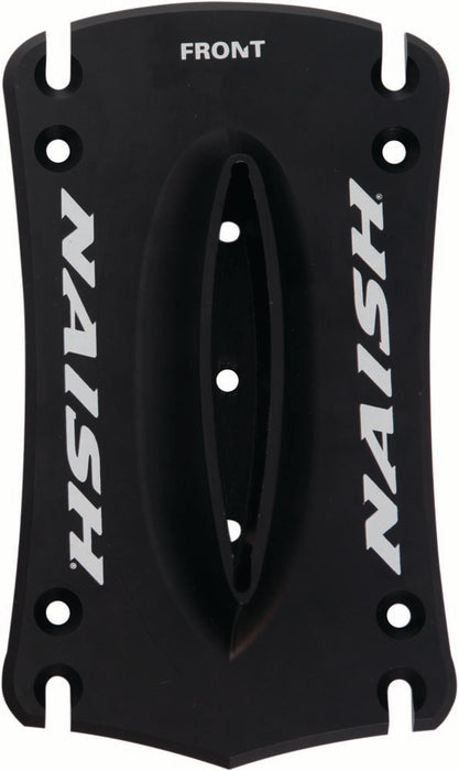 2019 Naish Thrust Board Mount Aluminum