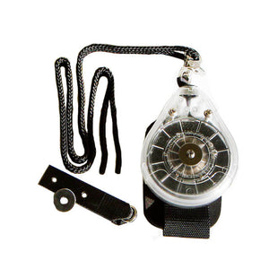 Oceanus REEL Leash