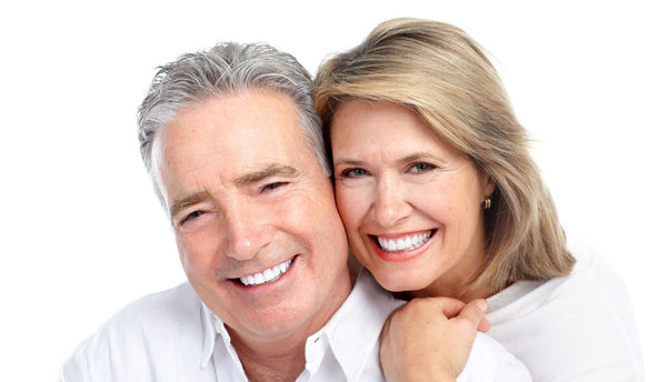 Who is the Best Cosmetic Dentist in the United States of America?