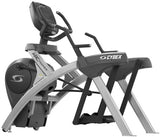 CYBEX 770A LOWER BODY ARC TRAINER - E3 GO