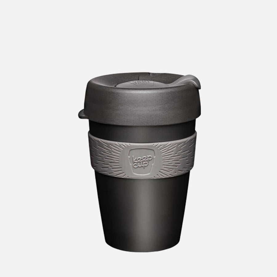 KeepCup Original 12oz - Doppio