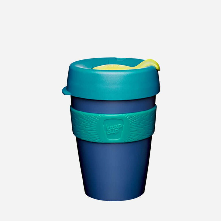 KeepCup Original 12oz - Hydro