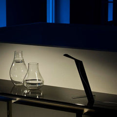 Prandina Elle LED table light in 4 colours