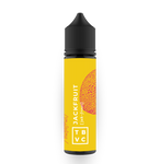 Jackfruit - The Boring Vape Co
