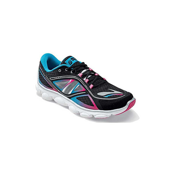 BROOKS PureFlow 3 KIDS (col.053) [W]