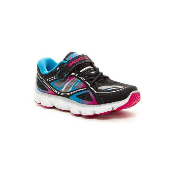 BROOKS PureFlow 3 TODDLER KIDS (col.053) [W]