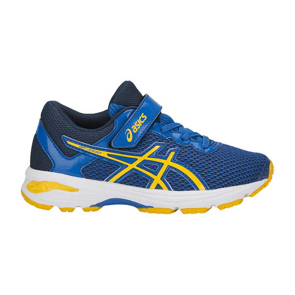 ASICS GT 1000 6 PS (col.4504) KIDS