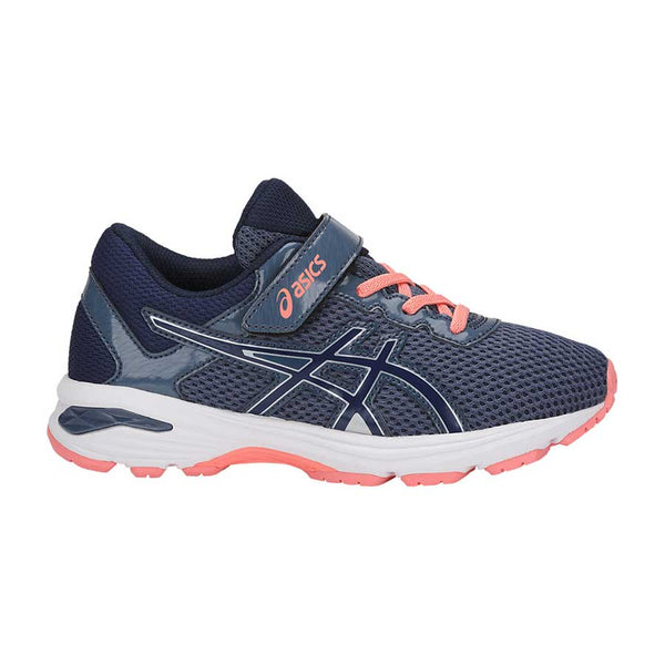 ASICS GT 1000 6 PS (col.5649) KIDS [W]