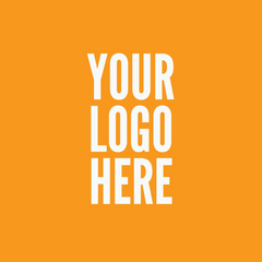 Add Logo Service For Screen Print