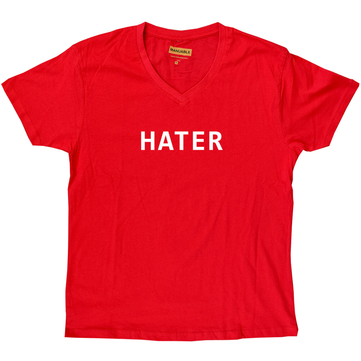 Hater - Guy