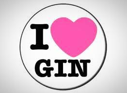 Gin lovers Bundle
