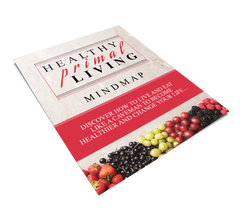 Healthy Primal Living - Shop People Of The Mind