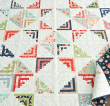Sweet Escape - PDF pattern