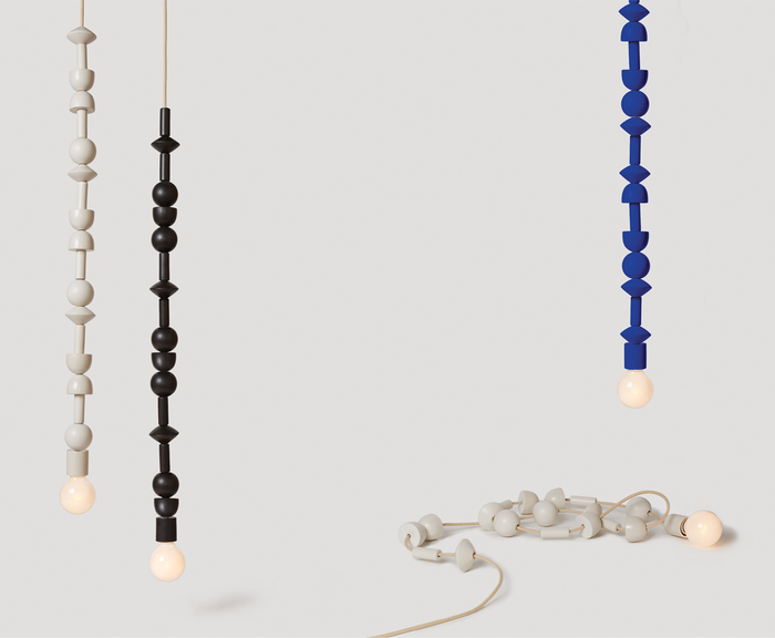Mondo Cord Lamp-IMM Living-We Can See